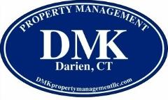 DMK Property Mgmt LOGO#3 (240x144)