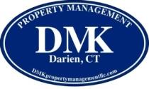 DMK Property Mgmt LOGO#3 (332x199)