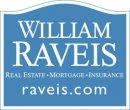 William Raveis