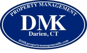 DMK Property Mgmt, Darien, Ct